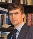 Tadeusz Joniewicz
