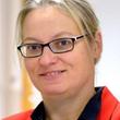 Joanna Wolszczak-Derlacz