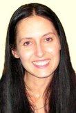 Anna Strużyńska-Kujałowicz