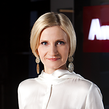 Alina Jankowska-Brzóska