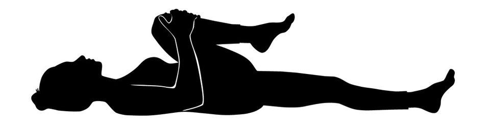 Home office kontra kręgosłup – ćwiczenia wzmacniające