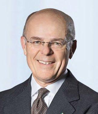 CEO prognozują nową przyszłość