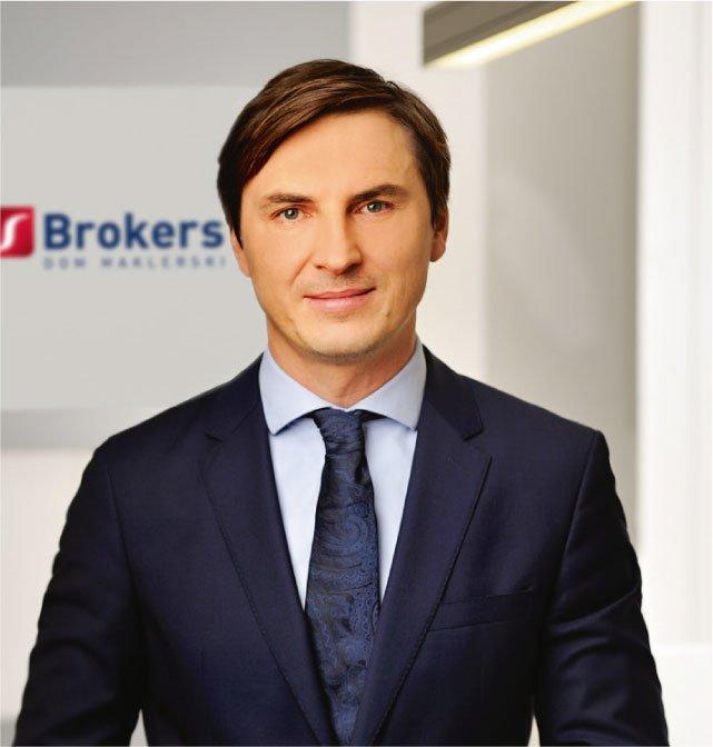 Marcin Niewiadomski
