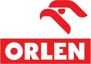 Jak działa Fundacja ORLEN? [WIDEO]