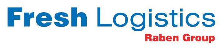 Strategia lean management wsparta nowymi technologiami
