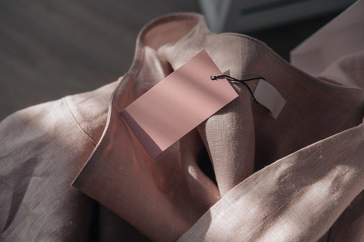 Ciche bogactwo – nowa era luksusu