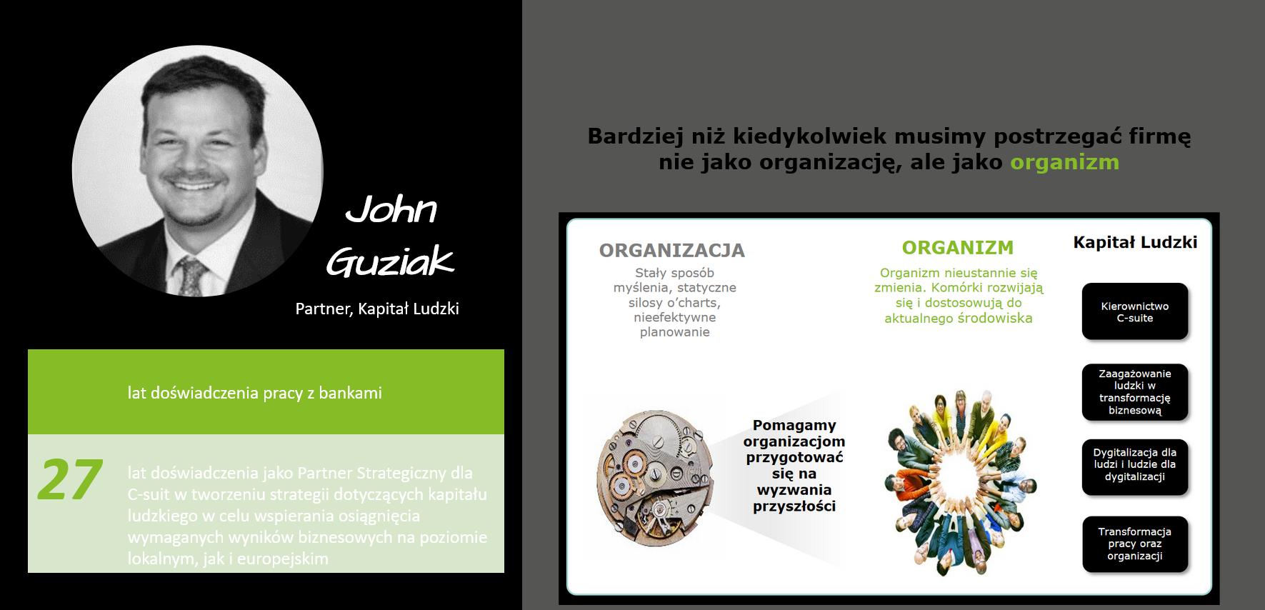 PRACA ZDALNA IHYBRYDOWA - konferencja ICAN Management Review - RELACJA