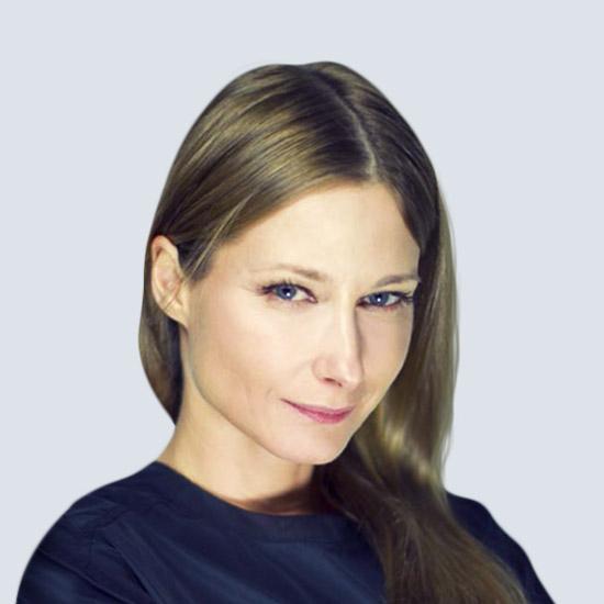Jagna Ambroziak, Ekspert i wykładowca ICAN Institute