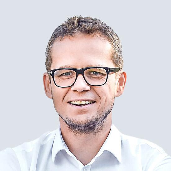 Rafał Żak, Ekspert i wykładowca ICAN Institute