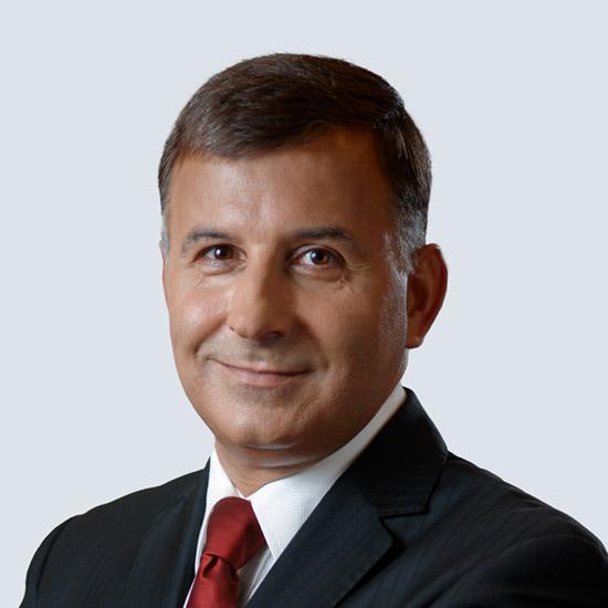 Zbigniew Jagiełło, Członek Rady Uczelni Politechniki Wrocławskiej, członek Rady Nadzorczej Polskiego Standardu Płatności