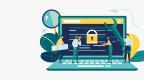 5 rzeczy, które powinieneś wiedzieć planując wdrożenie systemu do zabezpieczania danych