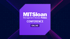 MIT Sloan Management Review Polska Conference ONLINE