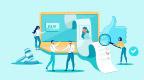 E-commerce w Polsce: chwilowe przyspieszenie czy trwała zmiana?