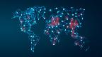 Ekspansja zagraniczna w kryzysie