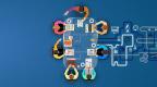 Czy i jak ratować projekty IT?