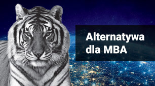 ITL Management™ 2021