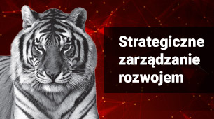 ITL Strategic Leadership Academy™ 2021