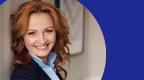 Zarządzanie zdalne<br>Katarzyna Tatarkiewicz