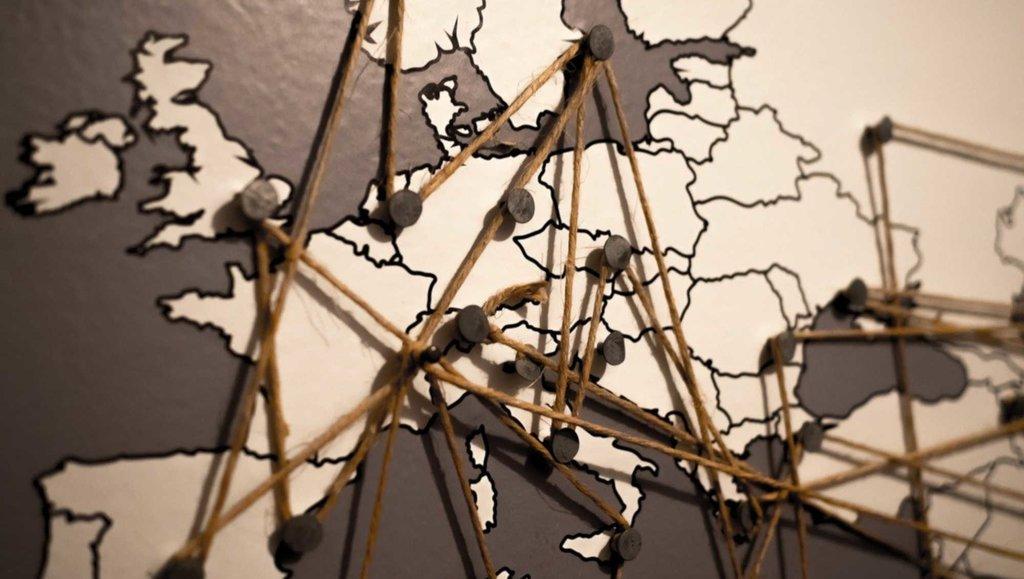 System podatkowy wPolsce na tle innych krajów OECD