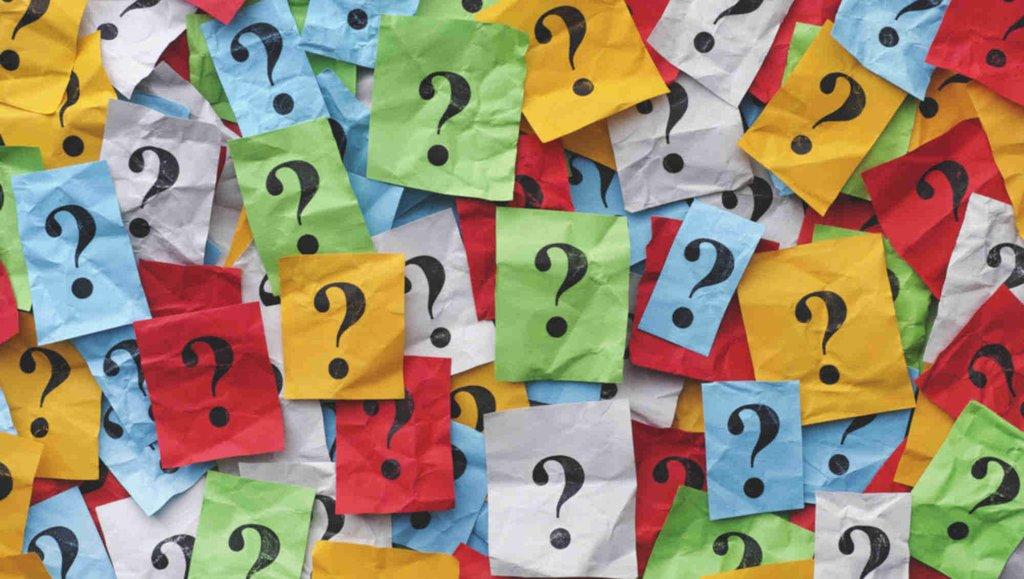 Jak radzić sobie zkimś, kto wszystko wie najlepiej?