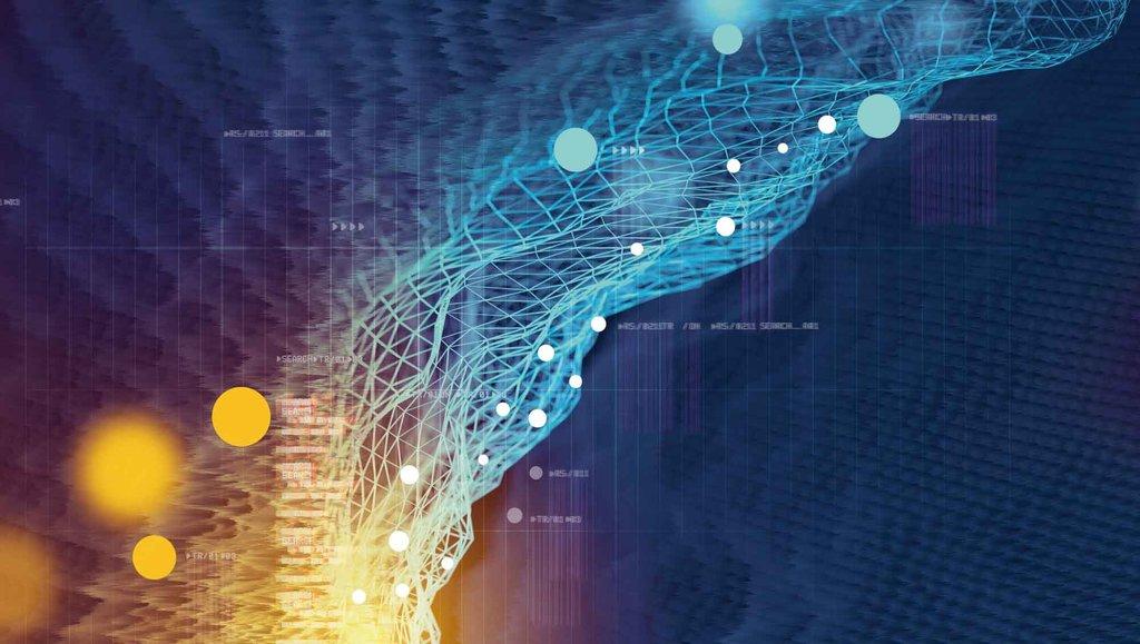 Procesy czekają na digitalizację
