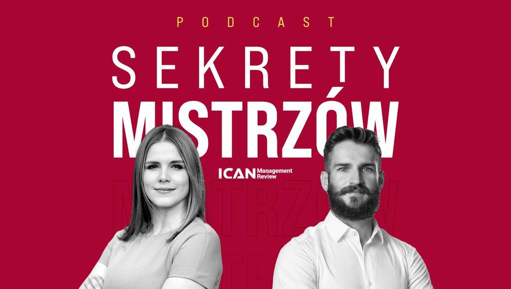 """Radosław Kruczek, Wellbeing Polska: """"Dbanie ozdrowie to nie przyjemność, lecz obowiązek"""""""