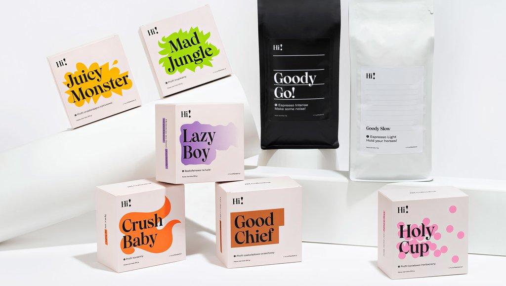 Abonament na kawę, czyli jak zmienia się ekonomia subskrypcji