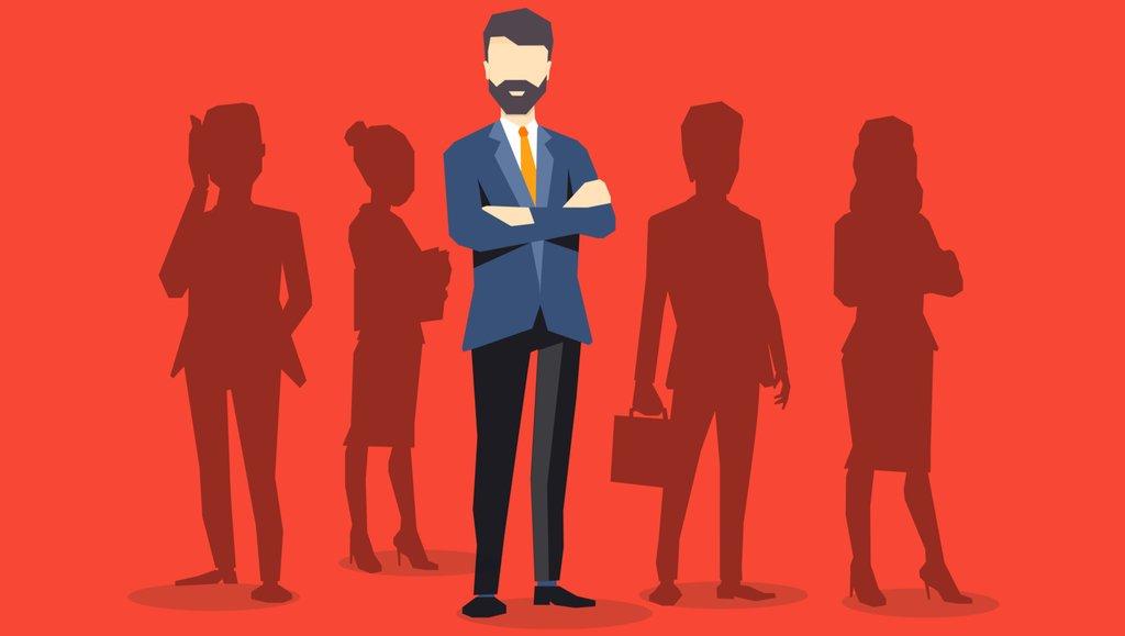 Szukasz nowego pracownika? Lepszą opcją może być zatrudnienie kogoś, kto pracował już wtwojej firmie