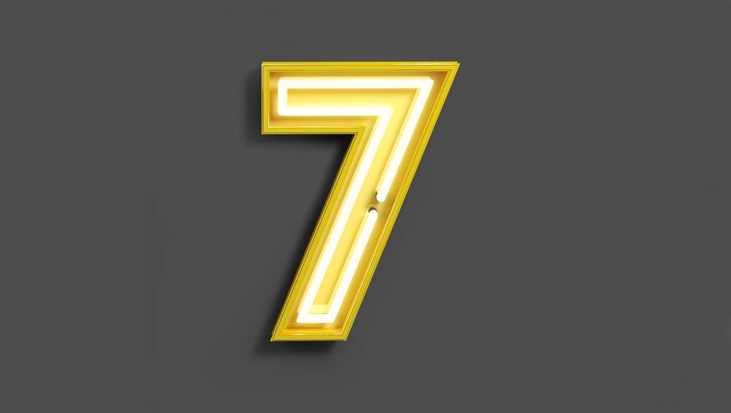 7 trendów, które zmieniają systemy ERP