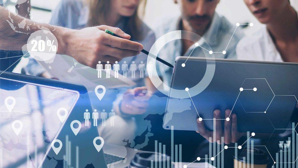 Projekty jako wstęp do zarządzania procesami