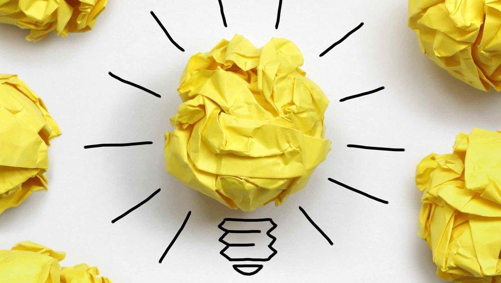 Jak generować pomysły? Burza mózgów, dyskusja 66 iinne metody rozwiązywania problemów