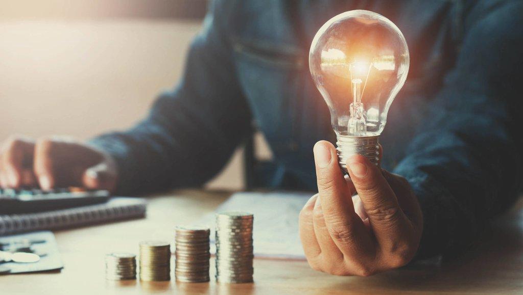 Smart money, czyli inteligentne pieniądze
