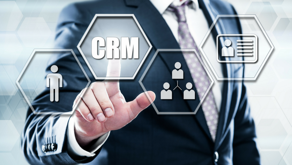 Dopasuj strategię CRM do nowych oczekiwań swoich klientów