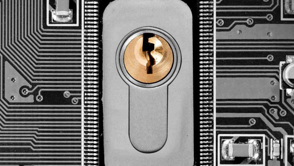 Czy cyberbezpieczeństwo to wyzwanie wyłącznie dla IT? Relacja ze śniadania biznesowego Klubu CFO