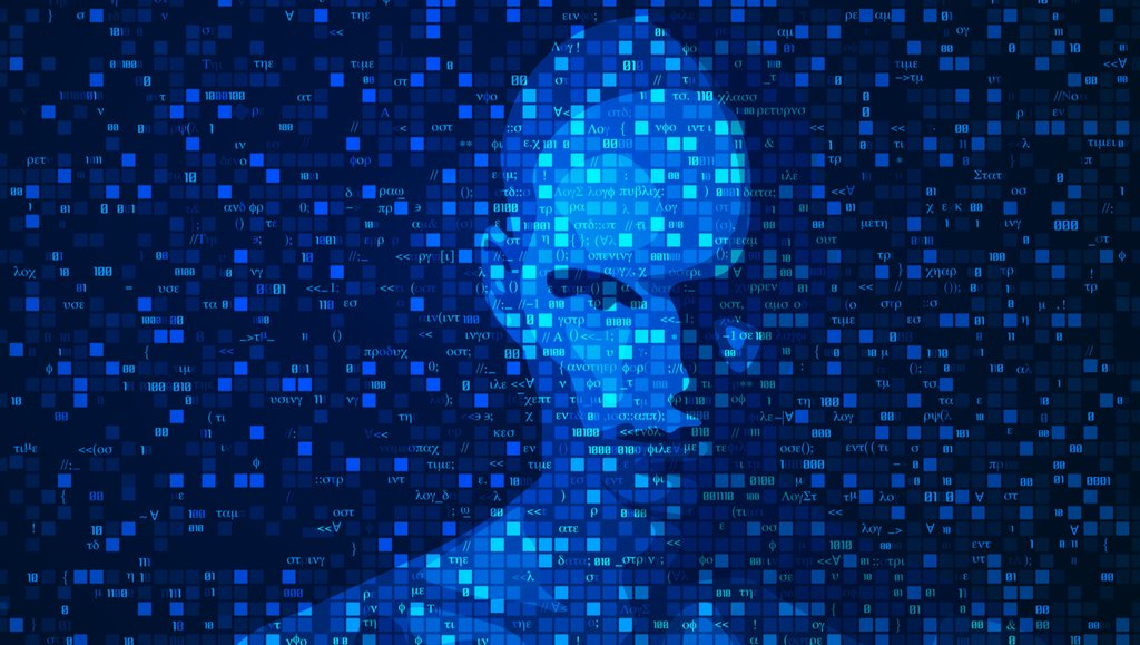 Wykorzystanie sztucznej inteligencji do ustalania cen niesie ze sobą ryzyko... zmowy
