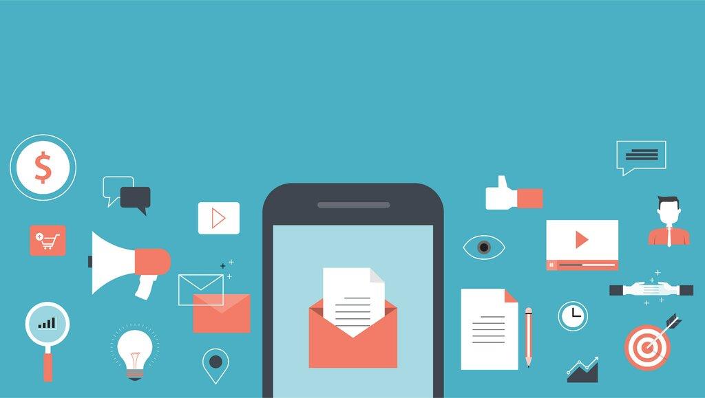 Content marketing imarketing automation: mariaż doskonały
