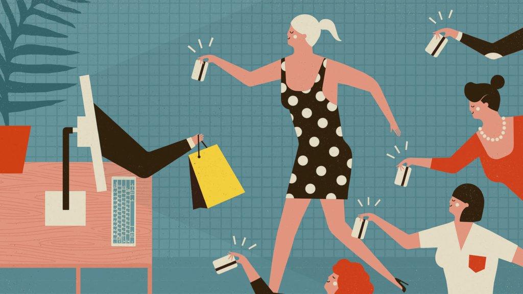 Sprzedaż winternecie szkodzi naszym sklepom. Co robić?
