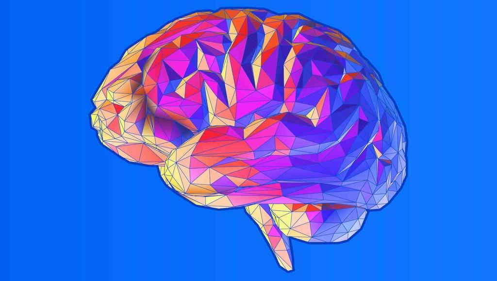 Jak zastosować neuronauki wsprzedaży? [WYWIAD]