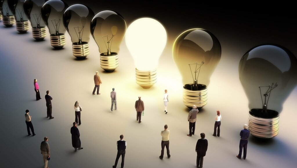 Peter Vogel: Pozyskanie najlepszych talentów nie uczyni firmy bardziej przedsiębiorczą [WIDEO]