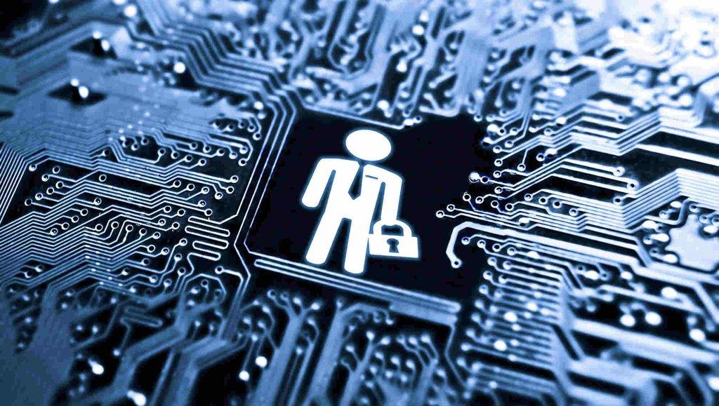 5 obszarów, wktórych technologia zmienia procesy rekrutacyjne