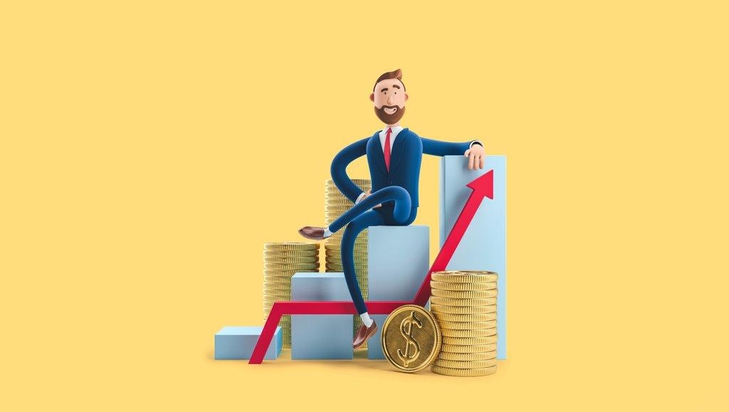 Zacznij od wartości, czyli jak projektować politykę cenową firmy
