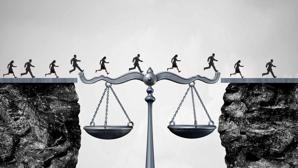Corporate governance: zbędny gorset czy szansa na lepsze zarządzanie?