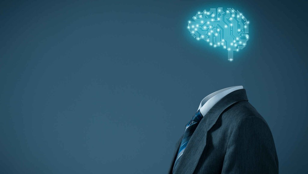 Jak wygrać ze sztuczną inteligencją, przyszłość sztucznej inteligencji