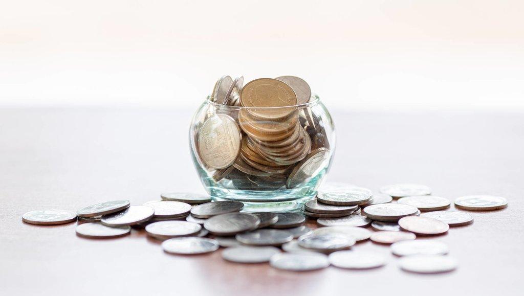 Aleksandra Szymczyk: Koszty mogą być niewspółmierne do oczekiwanego efektu