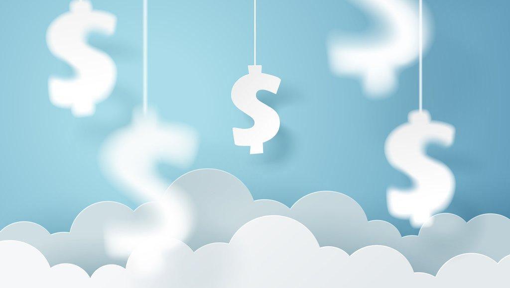 Elżbieta Wójcik: Jak podchodzić do redukcji kosztów?