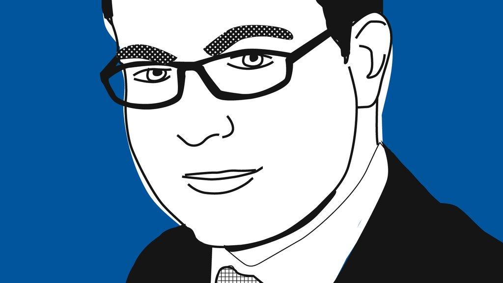 Michał Mazur: Oczekiwania klientów się zmieniają