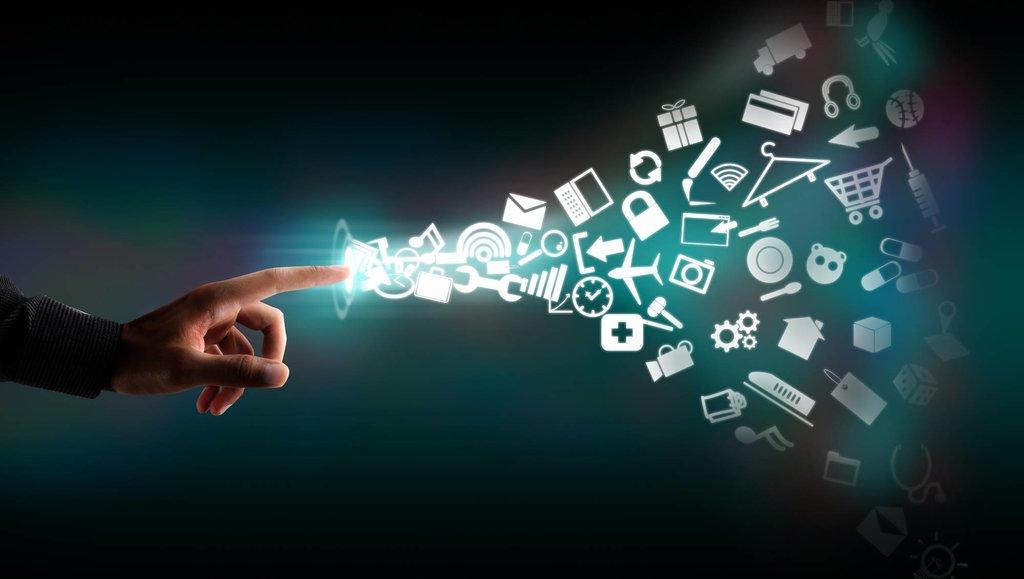 Gotowość na e-commerce