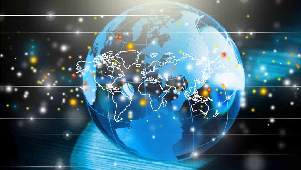 Jak optymalizować działalność wzłożonym środowisku biznesowym?[Materiał partnerski]