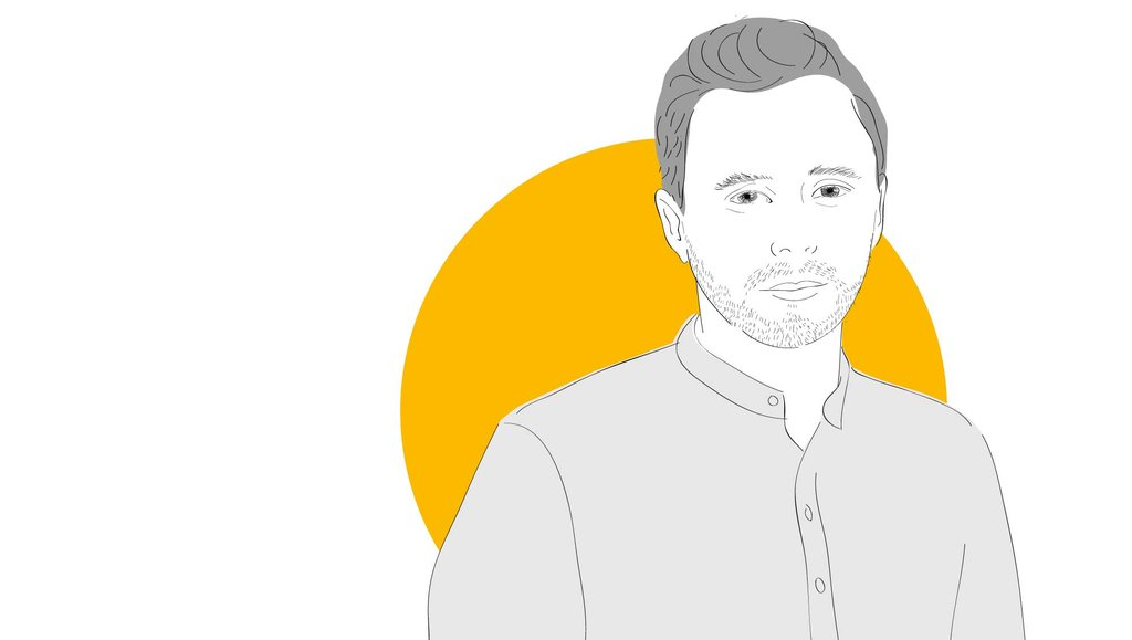 Jakub Filipowski: digitalizacja jest lub wkrótce będzie koniecznością