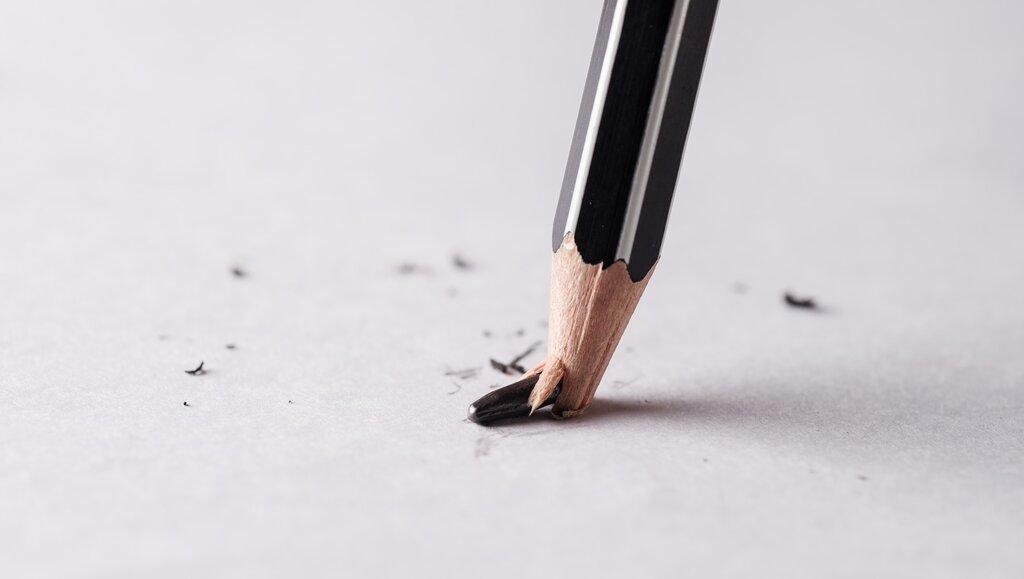 Rozsądni pełni wątpliwości: jak sobie poradzić zproblemem złej oceny umiejętności?